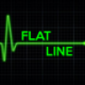 CODEXFLATLINE