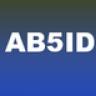 AB5ID