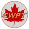 CanWestPilot