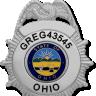 Greg43545