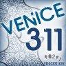 Venice311