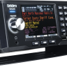 SDS100 DMR/NXDN update at a later date via online firmware