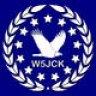 W5JCK