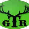 GTR8000