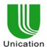 Unication_David
