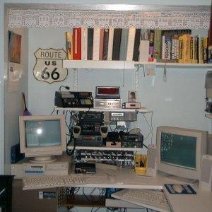 desk04.jpg