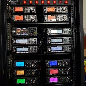 forums.radioreference.com