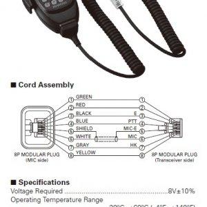 TM-D710_mic_cable.jpg